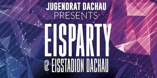 EISPARTY 2019