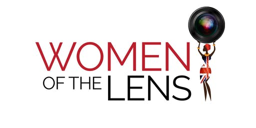 Women Of The Lens Film Festival 2019 Movement Of Identity Theme