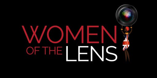 Women Of The Lens Film Festival 2019 Inner Drama Theme