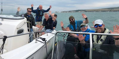 RYA Powerboat Instructor Course - Poole (Prices from £360.00pp)