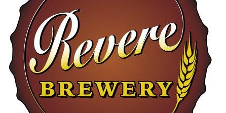 Customer Appreciation Revere Brewery