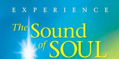Experience The Sound of Soul