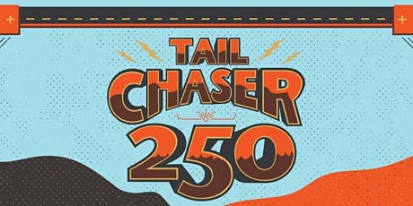 2020 Tailchaser 250 presented by Eurosport Asheville tickets