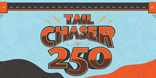 2020 Tailchaser 250 presented by Eurosport Asheville