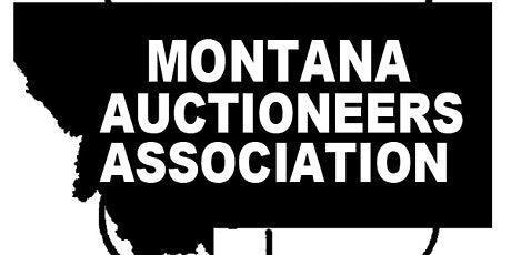 Montana Auctioneer Convention 2020 tickets