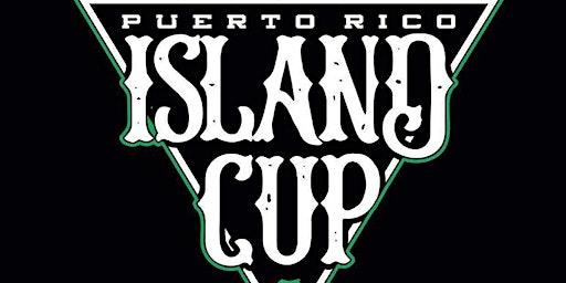 Puerto Rico Island Cup