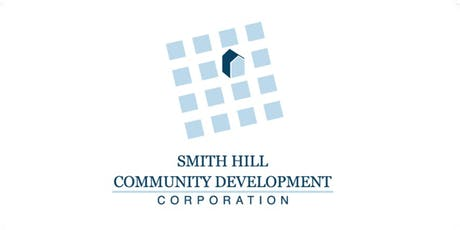 Board Meeting - Smith Hill CDC tickets