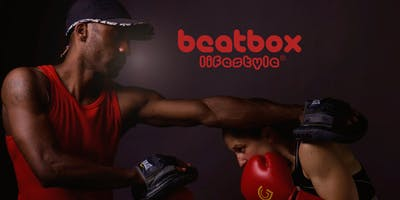 BEATBOX Lifestyle 15-Week Program