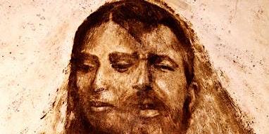 Kalpataru Day & Sarada Devi's Birth Observance