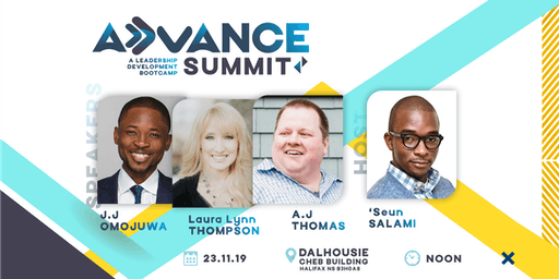 Advance Summit