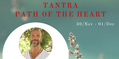 Tantra - Path of the Heart