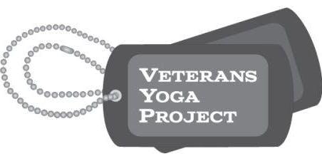 Veterans Gratitude Week Donation Class