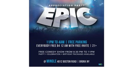 Dj 62 Appreciation Party tickets