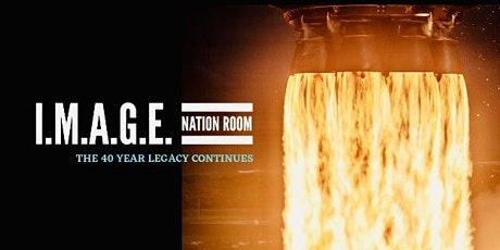 Portland, OR IMAGE Seminar - January 19, 2020 tickets