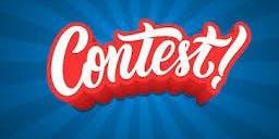 Div H Humourous Speech & Table Topics Contest