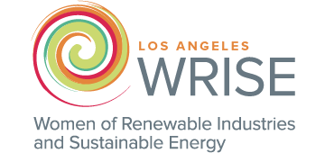 WRISE LA Annual Meeting and Happy Hour