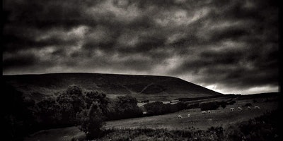 THE PENDLE WITCHES INTERACTIVE GHOST HUNT 2020 EVENTS