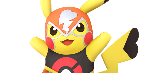 Super Smash Bros. Ultimate THANKSGIVING SMASH DOWN  - Smash tournament for gamers aged 17 and under