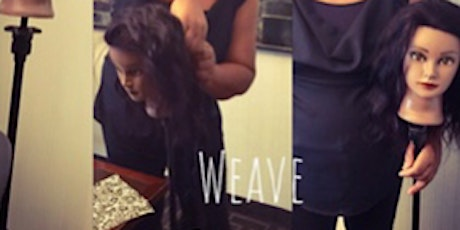 Las Vegas, NV | Flawless Lace Sew-In Install Class tickets