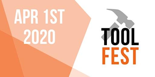 ToolFest 2020
