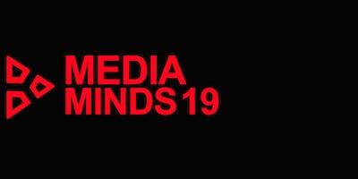 Media Minds 2019 Conference