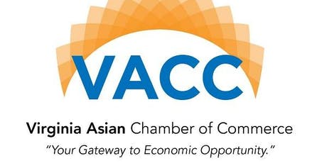 Prepare To Do Business with Virginia Commonwealth University tickets