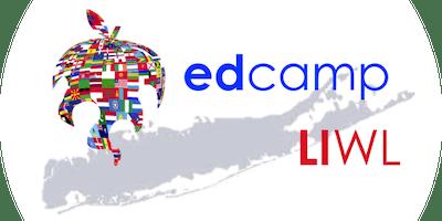 EdcampLIWL March 2020