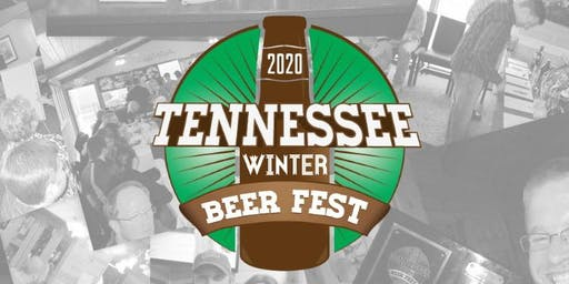 Tennessee Winter Beer Fest 2020