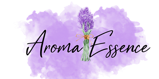 December  Aromatherapy Certification Course