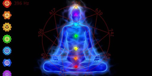 Séance de Tantra pour adultes (le yoga de l'amour)