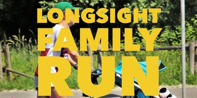 Longsight Family Run