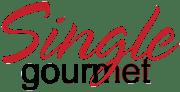 Single Gourmet - Club SG logo