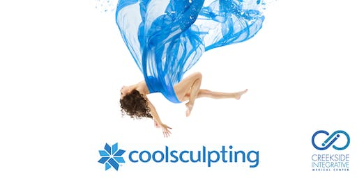 Cool Evening with Coolsculpting