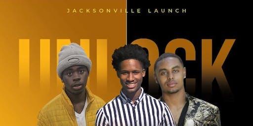Jacksonville Launch