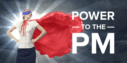 Power to the Practice Manager Workshop (Brisbane)