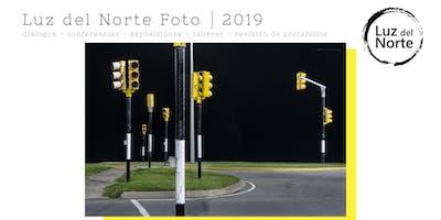 Luz del Norte Foto 2019