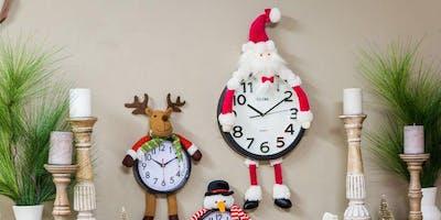 Cooinda Christmas Gifts