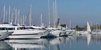 Tampa Florida Real Estate Investment Intro