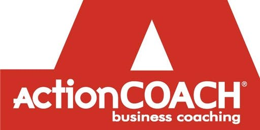 ActionCOACH Business Success Party  (CLICK HERE)