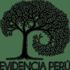 Alianza Peruana para el Uso de la Evidencia  logo