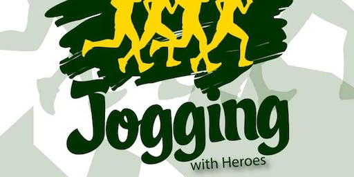 Jogging With Heroes19