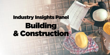 Insights into Building and Construction Apprenticeships tickets