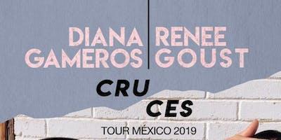 Cruces Tour 2019