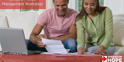 Financial Planning for Your Child's College Education