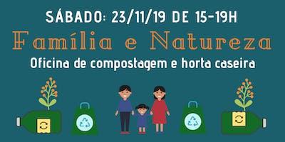 Família e Ecologia