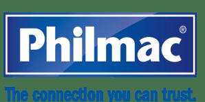 RAETIG November 28 2019- Philmac