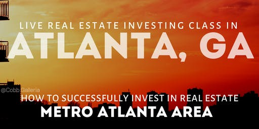 How to Succeed in Real Estate Investing