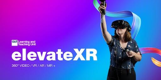 elevateXR
