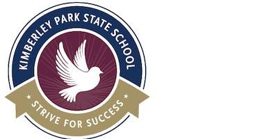 KPSS Term 4 Parent Workshops - 1:1 Laptop Program/New Pedagogies for Deep Learning