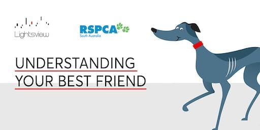 Understanding Your Best Friend